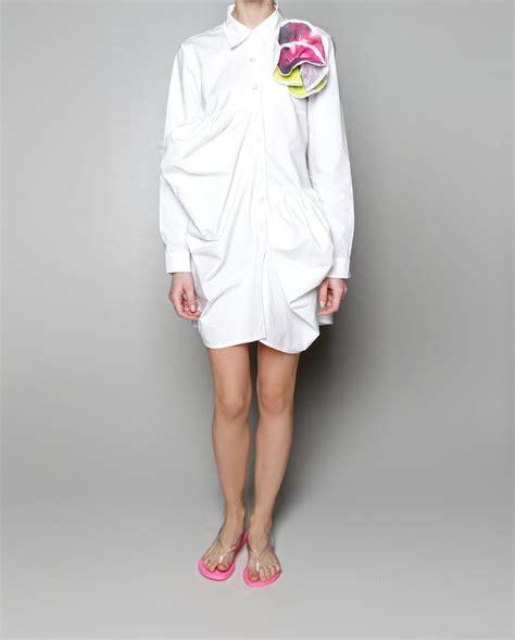 Fashion Almira lookbook almira sadar almira sadar si