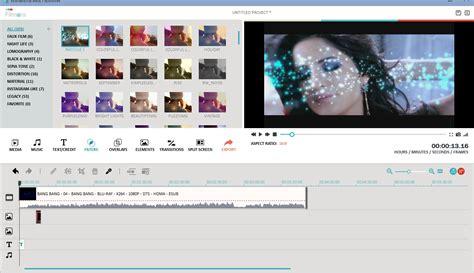 filmora video editor full version crack tutoganga wondershare filmora 8 full espa 241 ol para windows