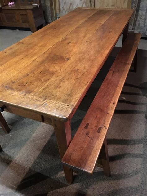 antique black walnut dining table antique walnut farmhouse table with tapered legs antique