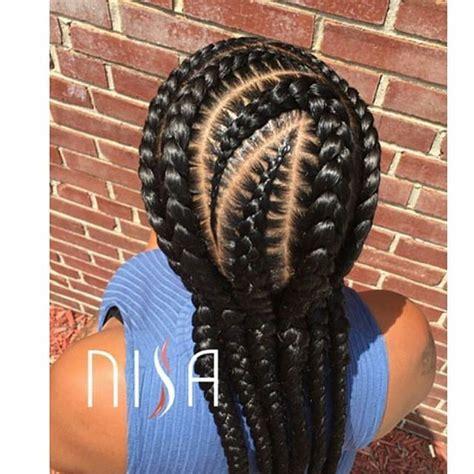 cute carrot hairstyles 1000 ideas about ghana braid styles on pinterest ghana