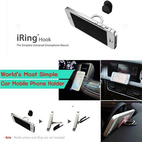 Ring Stand Cincin Hp jual iring ring holder handphone cincin hp stand