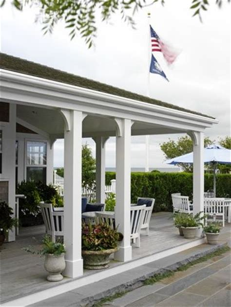 Front Porch Corbels 13 Best Images About Porch Corbels On Mansions