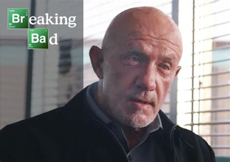 john malkovich breaking bad the breaking bad guide to grooming mike ehrmantraut