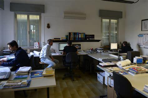 lavoro ufficio tecnico ufficio tecnico omm