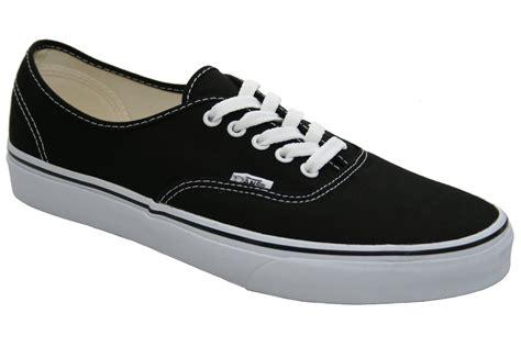 Harga Vans Putih Polos jual baju murah newhairstylesformen2014