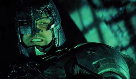 Kaos Batman V Superman Bvs30 batman v superman s r cut just dropped a badass trailer check it out