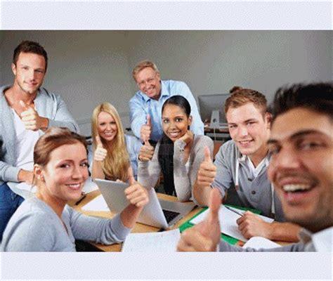 imagenes gif educativas teclados adaptados para la educaci 243 n especial tecnolog 237 a