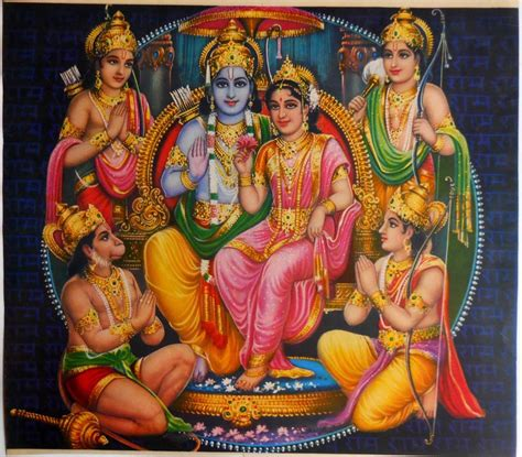 ram story in world of stories epics in particular the ramayana