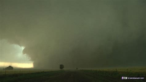 biggest tornado ever biggest tornado f5 www pixshark com images galleries