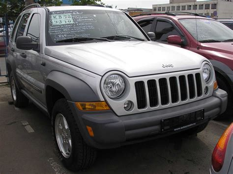 2006 jeep liberty gold jeep liberty related images start 450 weili automotive