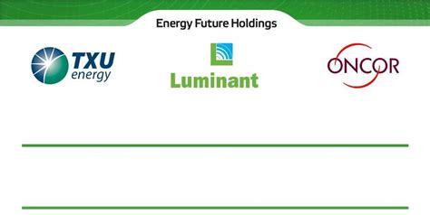 pattern energy sec filings energy future holdings corp tx form 8 k ex 99 2