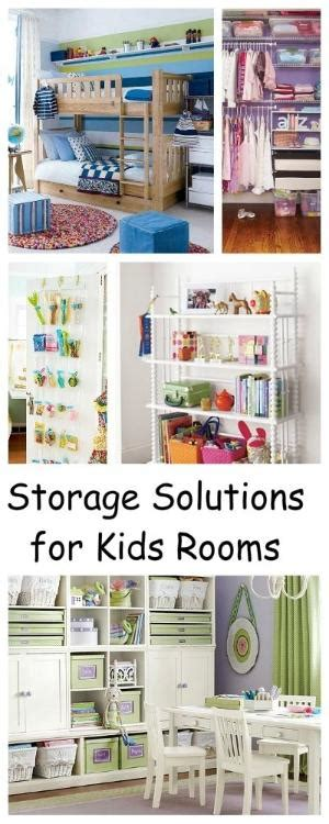 storage solutions for small bedrooms kids pretty ideal for small rooms where you need storage