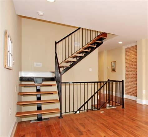 stair cases staircases spiral stairs open riser stairs dominion homes dominion homes