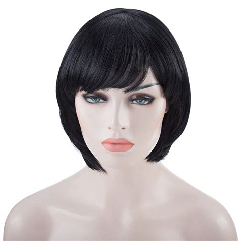 wigs for women thinning hair popular womens thinning hair buy cheap womens thinning