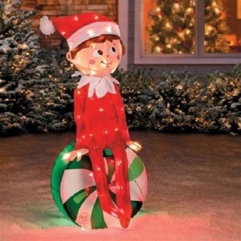 outdoor pixie elves the best on the shelf ideas page 7 of 11 smart school house