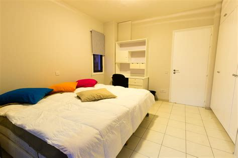 1 bedroom student apartments 1 bedroom student apartment at european university in