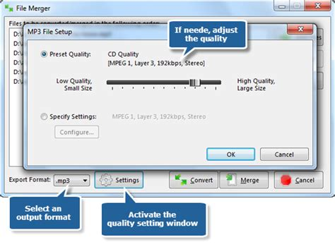 tutorial wave editor tutorial superez wave editor pro join music