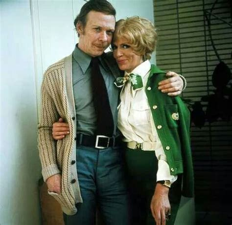 actor in george and mildred george and mildred from tv series starring yootha joyce