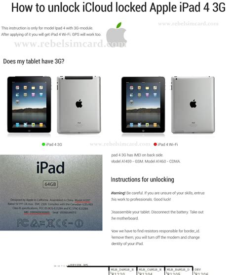 how to remove resistor apple 4 how to unlock bypass icloud lock on a locked free file in high