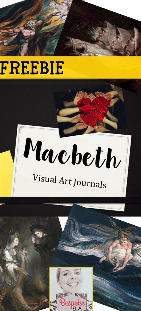 common themes between macbeth and lord of the flies 1000 ideas about macbeth characters on pinterest