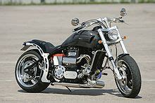 Boss Hoss Motorrad Vs Ferrari by Dieselmotorrad Wikipedia
