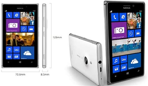 ringtones for nokia lumia 520 free download nokia lumia 520 ringtone maker download