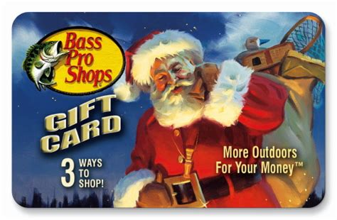 Where Can I Get Bass Pro Shop Gift Cards - tame gifts that you can buy on your way to a white elephant party