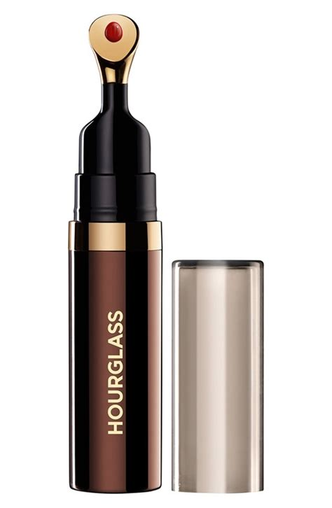 Lipstick Purbasari Original No 81 Limited limited edition hourglass cosmetics tinted no 28 lip treatment musings of a muse