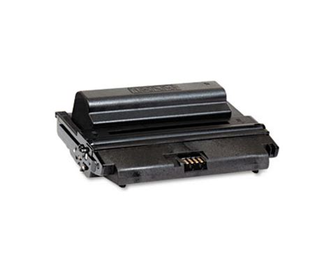 Toner Xerox Phaser 3428 Xerox Phaser 3428 3428d 3428dn Toner Cartridge 8 000 Pages