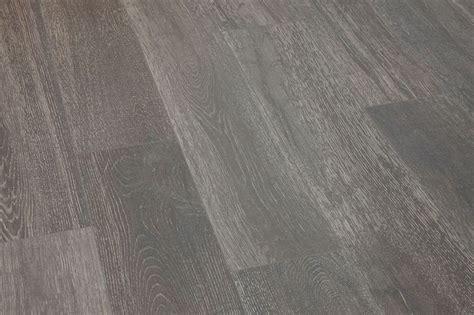 Riverwoods Flooring by Segato Riverwood 6 Quot X 36 Quot Vermano Porcelain Tile