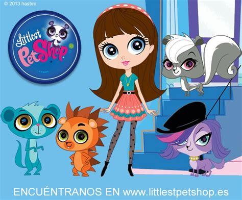 Dibujos De Littlest Pet Shop Para Colorear Dibujos Para Dibujos De Pet Shop Y Con Color