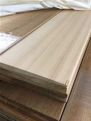 western red cedar bevel siding    cvg grade