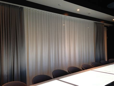 ripplefold drapes ripplefold draperies interior services