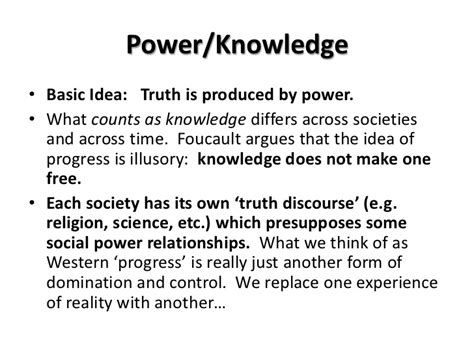 Knowledge Is Power Essay For by Essay On Knowledge Is Power