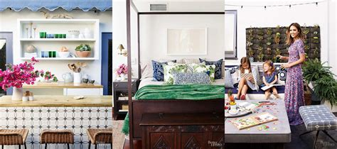 9 celebrity bedrooms that are truly star worthy sanctuaries 9 pinterest worthy celebrity homes lifestyle style
