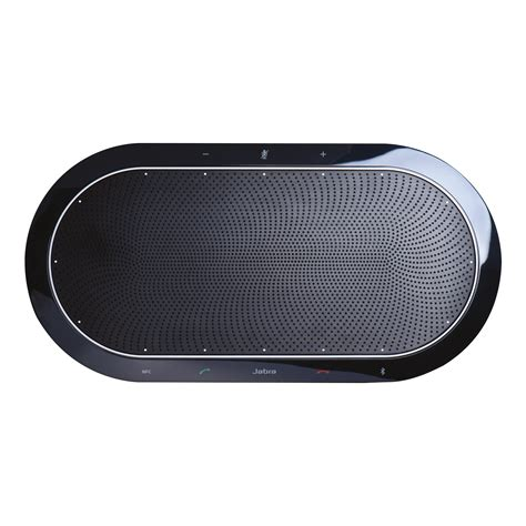 Jafra Sepaket jabra speak 810 support