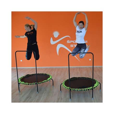 tappeto fitness tappeto elastico professionale per il fitness minimax pro