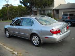 Nissan Infiniti I30 2001 2001 Infiniti I30 For Sale Fully Loaded With All Option