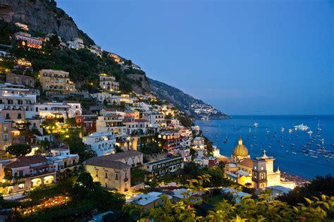 costa praiano positano amalfi coast wonderome