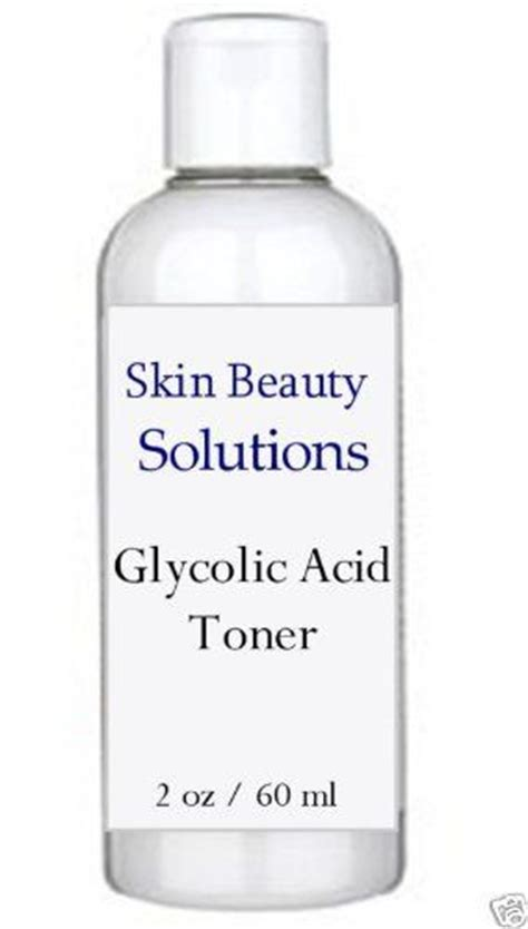 Anti Acne Large Skin Solution 17 best images about aha s anti acne products on