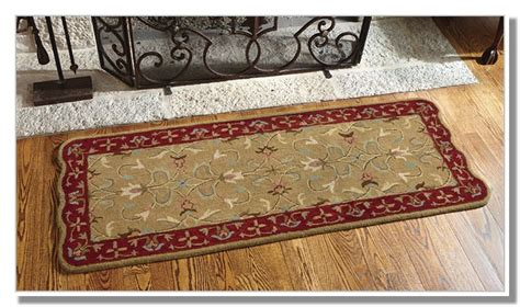 Hearth Rugs For Fireplaces Uk by Resistant Rugs For Fireplace Rugs Ideas