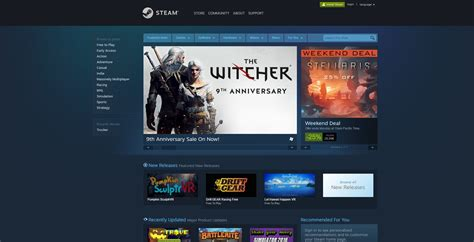 android alternative steam alternatives for android tablet alternativeto net