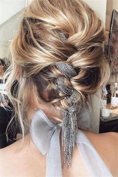 peinados para pelo corto con trenzas los mejores peinados con trenzas para pelo corto oto 241 o