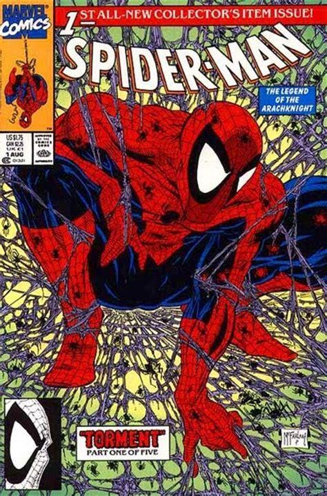 pop culture shop dragonlance 1 pop culture shop 1 comic book vs lizard todd mcfarlane marvel