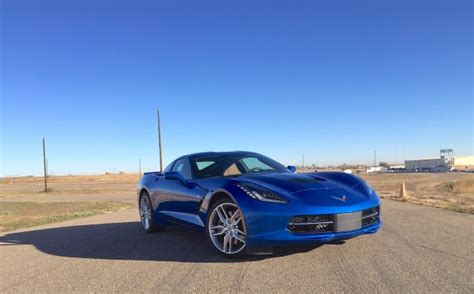 how much is a corvette stingray 2015 how much is a 2015 corvette stingray 2017 2018 best
