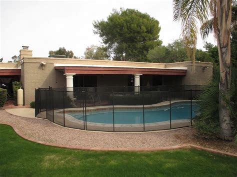 houses for rent in scottsdale az scottsdale houses for rent 28 images house available for rent in scottsdale 4 bhk