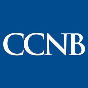 Coastal Carolina Mba Loans by Coastal Carolina National Bank Android Apps On Play