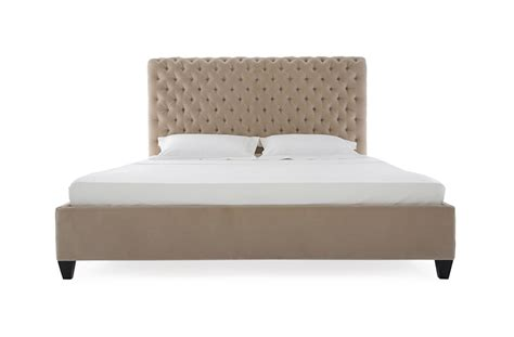bed l clip on headboard headboard bed l 28 images l excellence designs inc