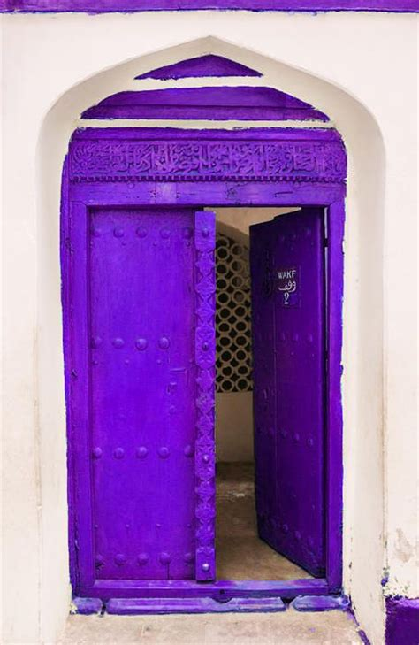 purple door meaning 20 best ideas about purple door on pinterest purple