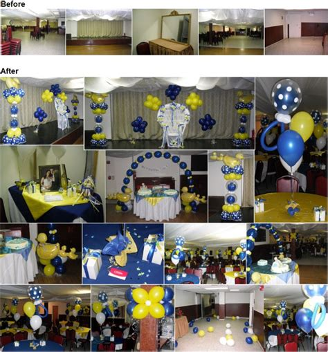 rubber duck themed bathroom 296 best images about rubber duck baby shower on pinterest